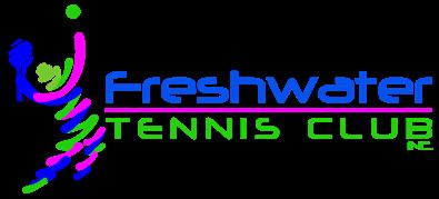 Freshwater Tennis Club
